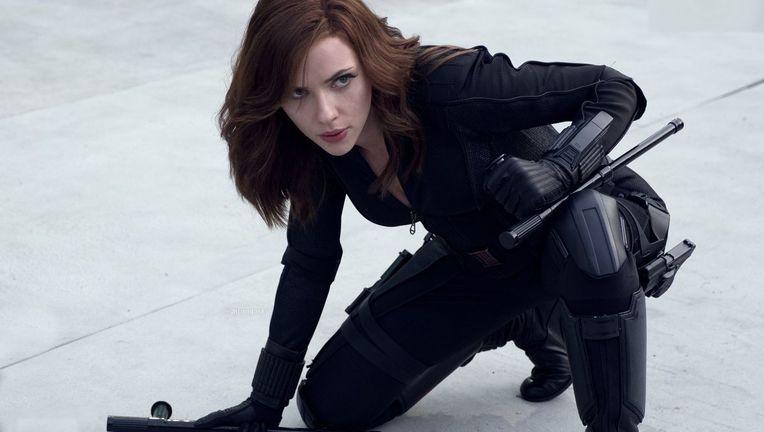Black-Widow-Captain-America-Civil-War.jpg