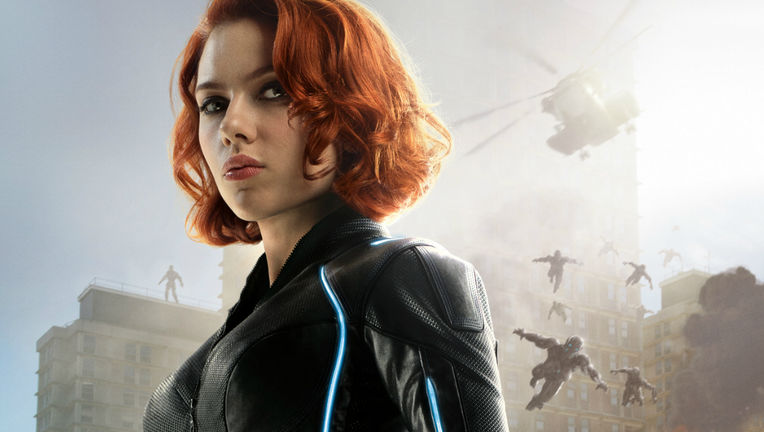 Black-Widow-Scarlett-Johansson.jpg