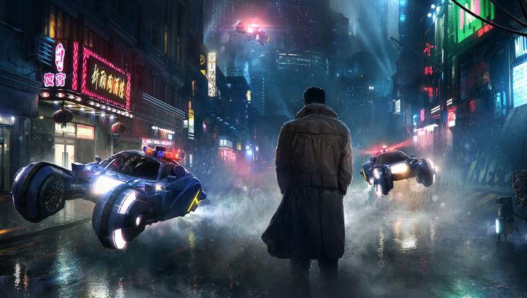 Blade-Runner-2049-art.jpg