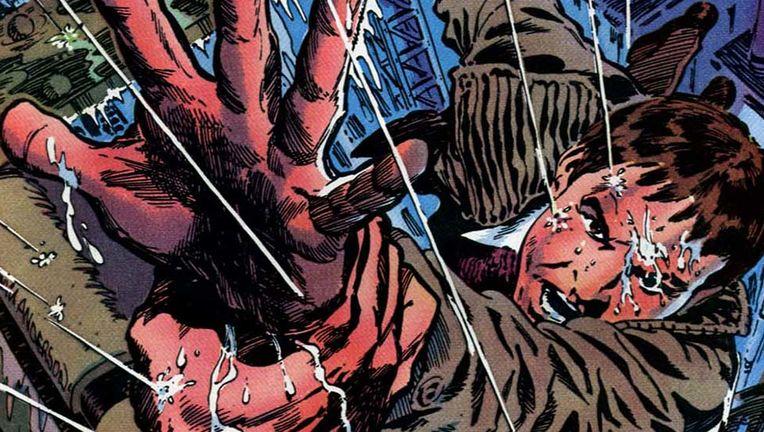 Blade_Runner_comic_hero.jpg