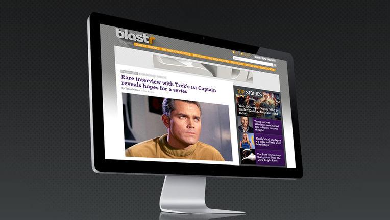 Blog_fixes_blastr.jpg