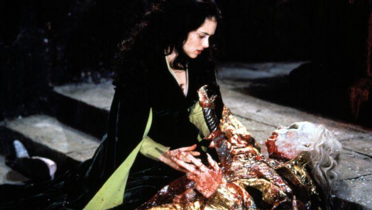 Bram-Stokers-Dracula-pic.jpg