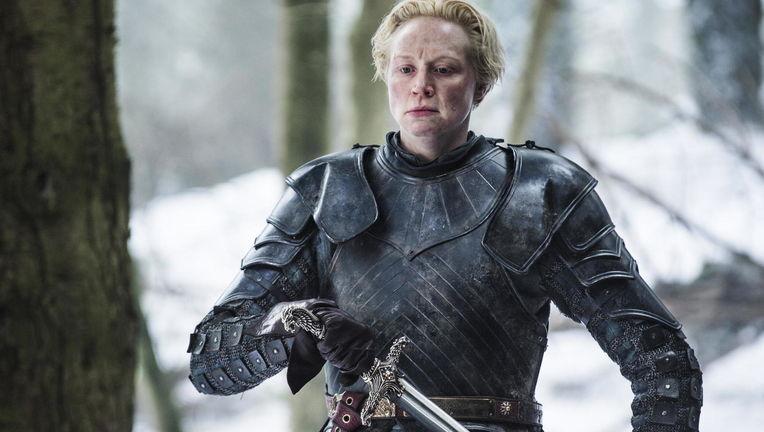 Brienne-kills-Stannis-Official-HBO1.jpg