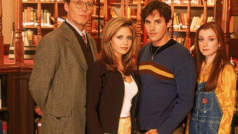 Buffy-the-vampire-slayer-season-1-promo-hq-03-1500.jpg