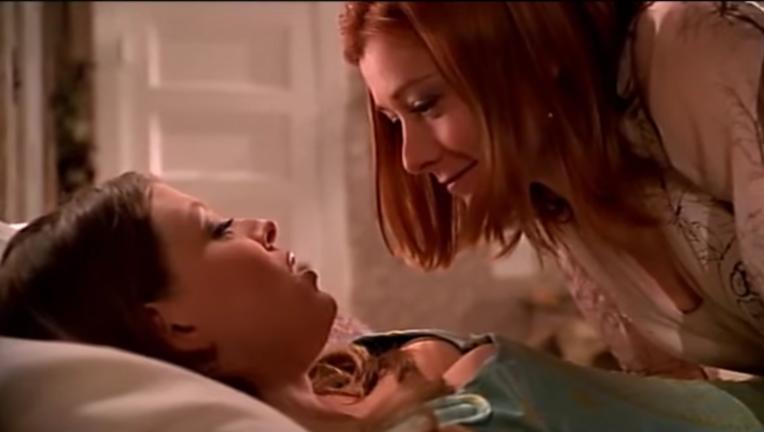 BuffyOnceMoreWithFeeling.png