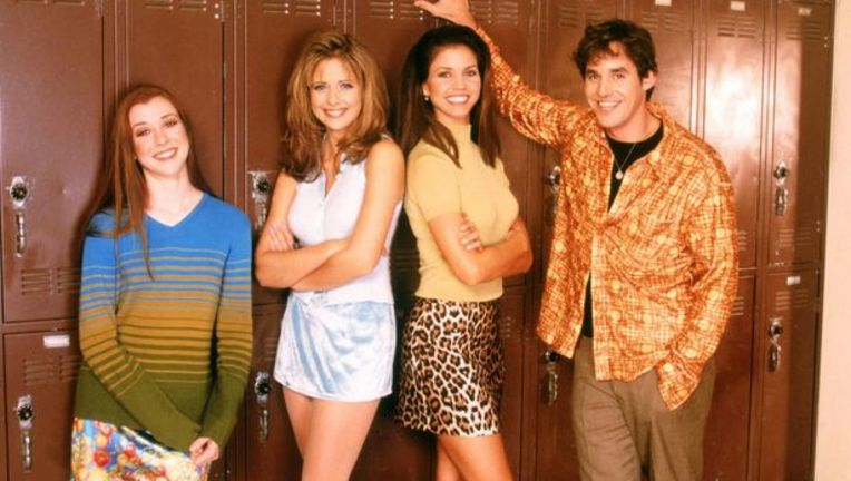 BuffytheVampireSlayer.jpg