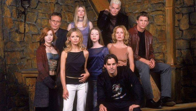 BuffytheVampireSlayerGroupPic2.jpg