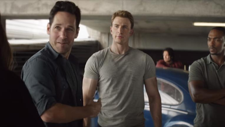 Captain-America-Ant-Man-clip-screenshot-2.png