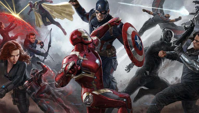 Captain-America-Civil-War-Battle.jpg