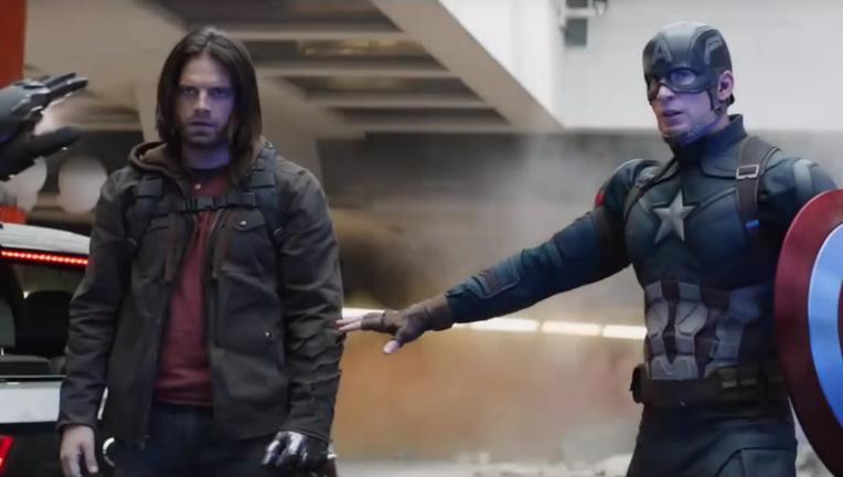 Captain-America-Civil-War-Hope-Promo-screenshot1_0.png