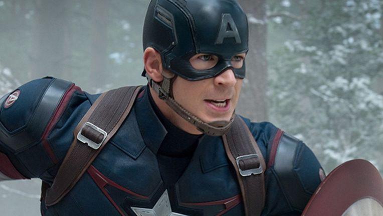 Captain-America_0.jpg