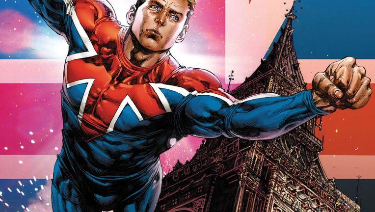 Captain-Britain_image_3.jpg