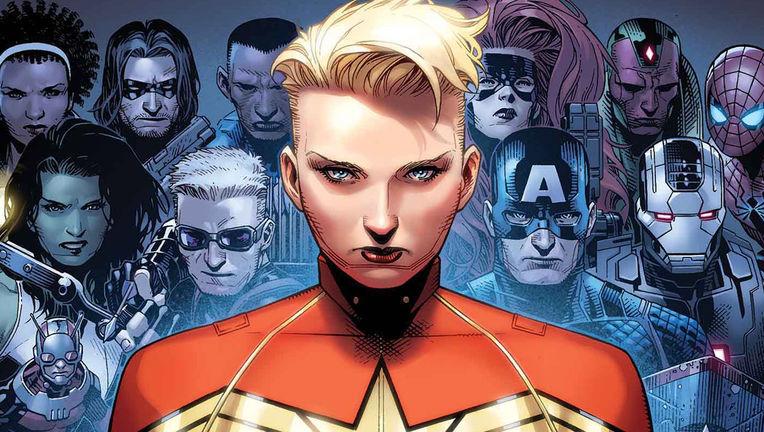 Captain-Marvels-side-in-Marvels-Civil-War-II.jpg
