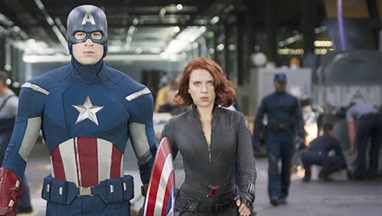 CaptainAmericaBlackWidow.jpg