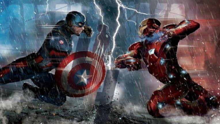 CaptainAmericaCiviilWarPromoArt.jpg