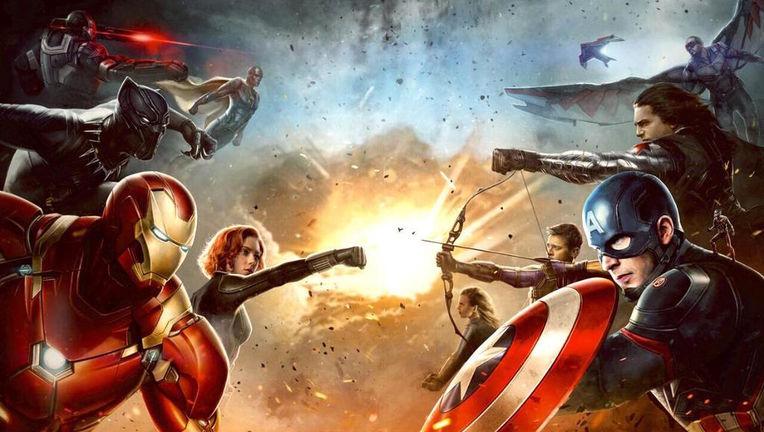CaptainAmericaCivilWar.jpg