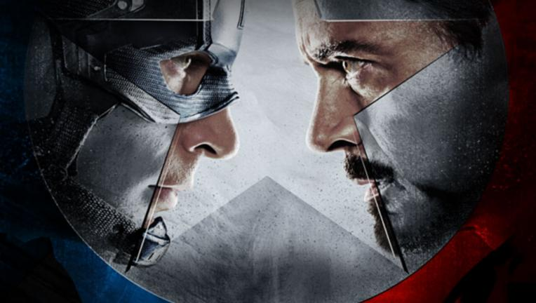 CaptainAmericaCivilWarFaceOff.png