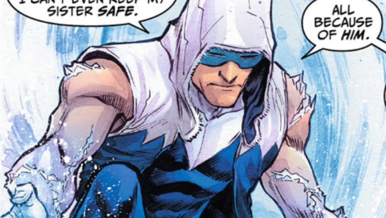 CaptainCold321.PNG