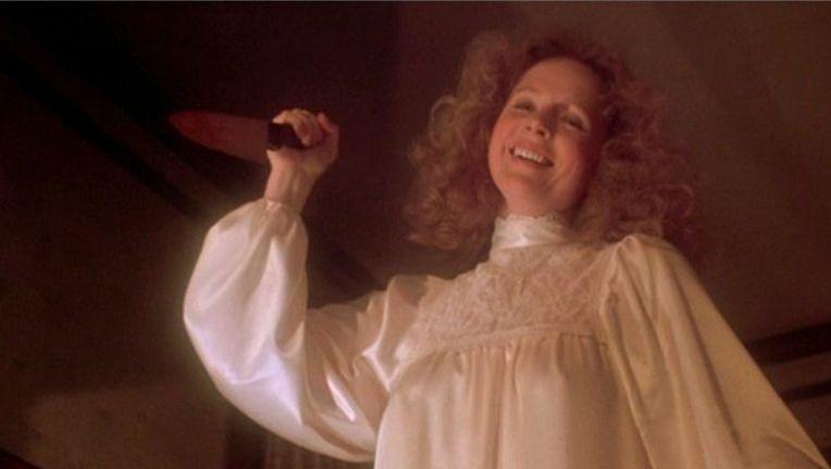 Carrie-2.jpg