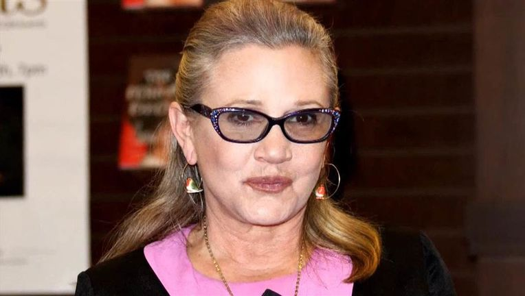 CarrieFisher_0.jpg