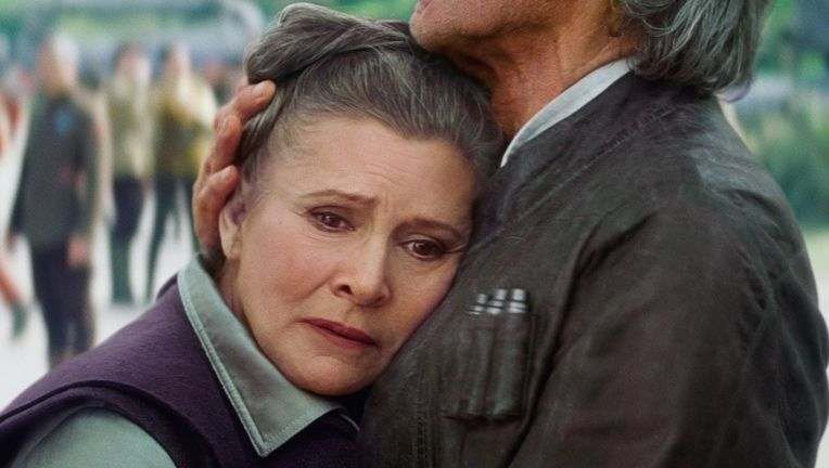 CarrieFisher_1.jpg