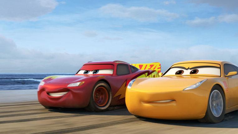 Cars-3.jpg