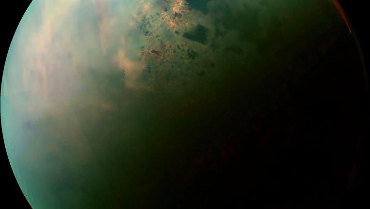Cassini-Titan-summer-2013.jpg