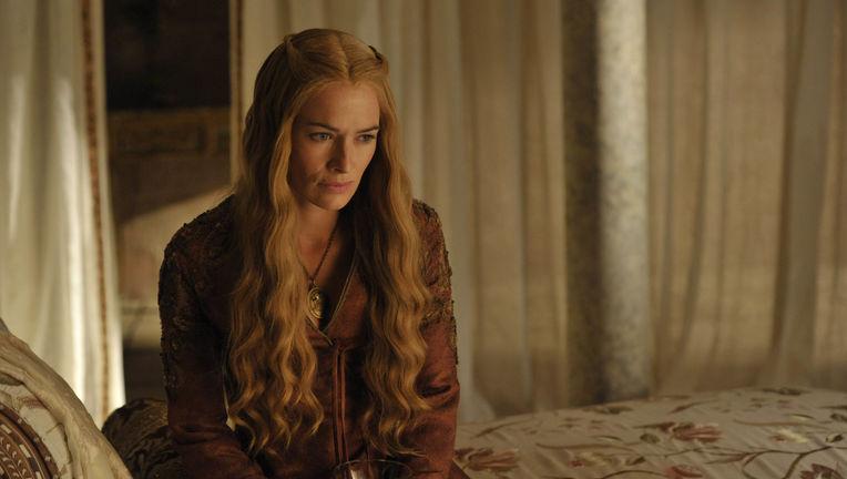Cersei_lannister-4_0.jpg