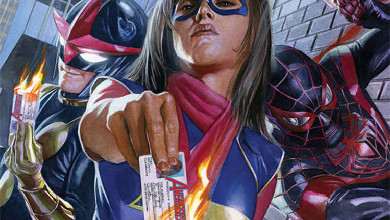 Champions-cover-Alex-Ross.jpg