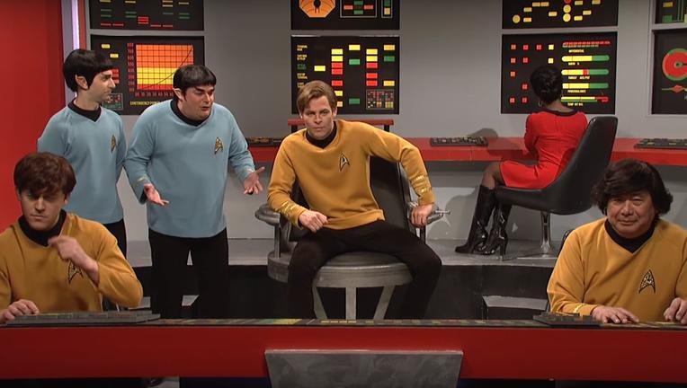 Chris-Pine-Star-Trek-SNL-spoof-screengrab2-syfywire.png