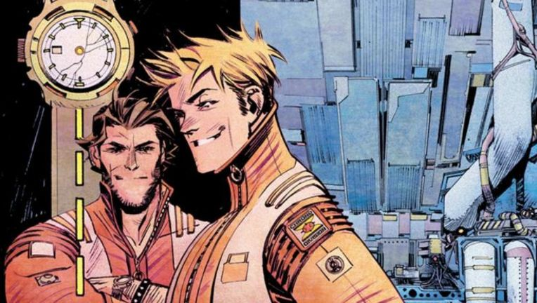 Chrononauts_Cover.jpg