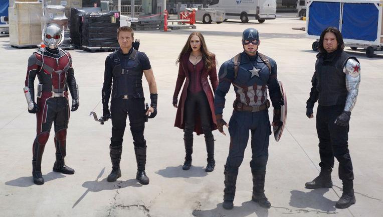 Civil-War-Team-Cap.jpg