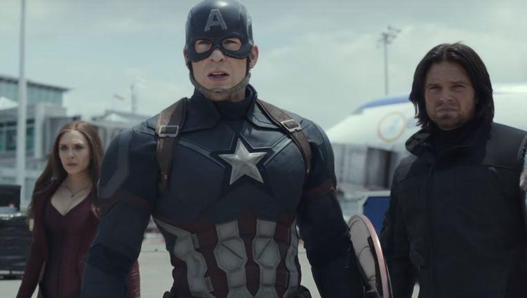Civil-War-trailer-screenshot-2.jpg