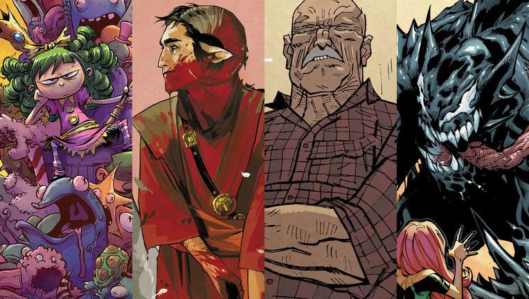 ComicPowerRankings_Dec2016_artists_hero_1920x1200.jpg