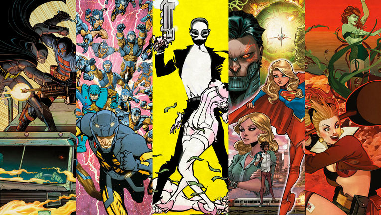 ComicPowerRankings_September2016_hero_1920x1200_0.jpg