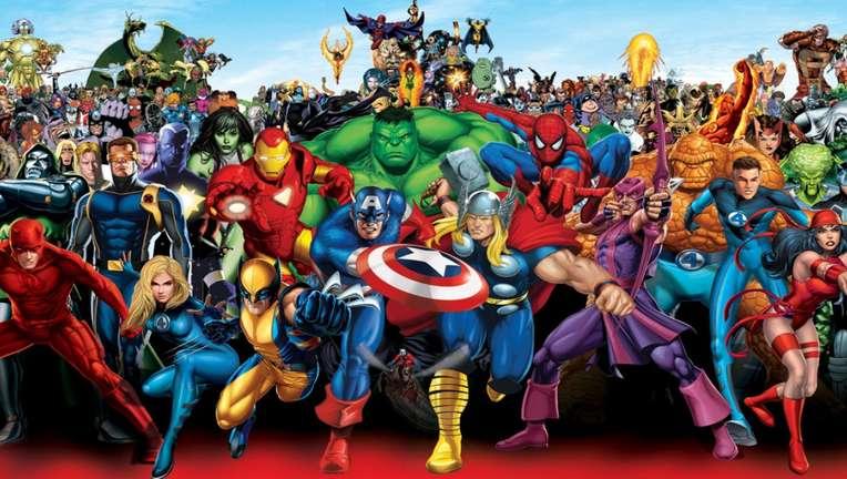 Comics_Marvel_Marvel_26102.jpg