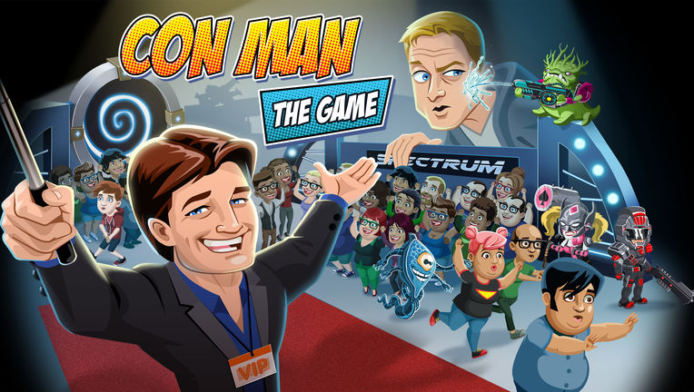 Con-Man-the-game.jpg