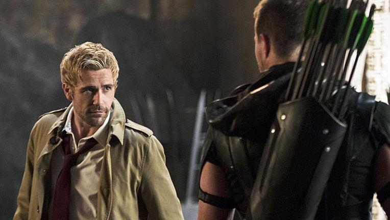 Constantine-Arrow.jpg