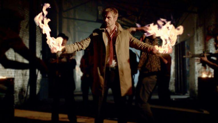 Constantine-para-NBC.jpg