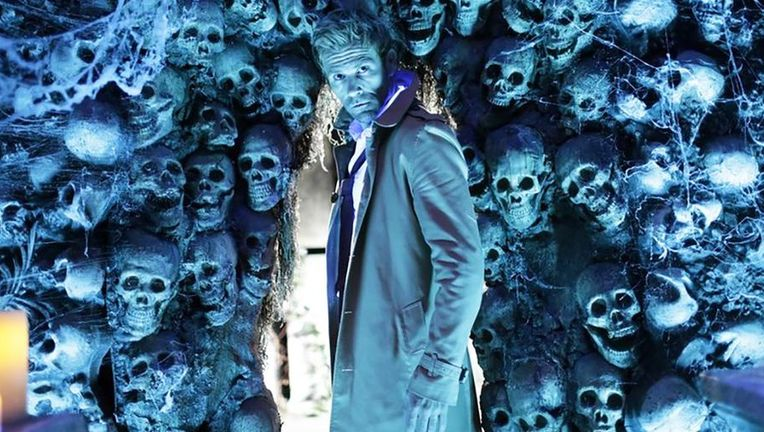 ConstantineSkulls.jpg