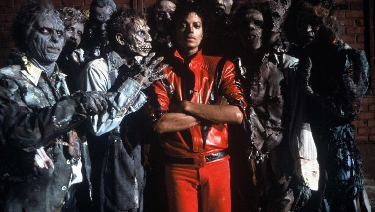Cuz-this-is-Thriller-michael-jackson-13030169-1600-1074.jpg