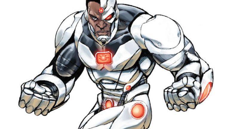CyborgRebirth.jpg