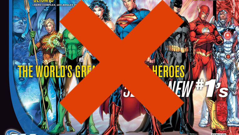 DC-New-52-All-New-1s-Ongoing-Series.jpg