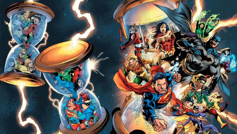 DC-Rebirth-Shot-05.jpg