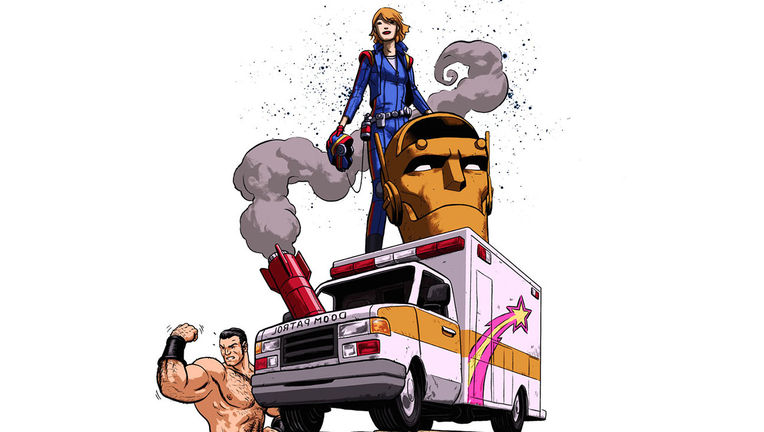 DC-Young-Animal-Doom-Patrol-banner.jpg