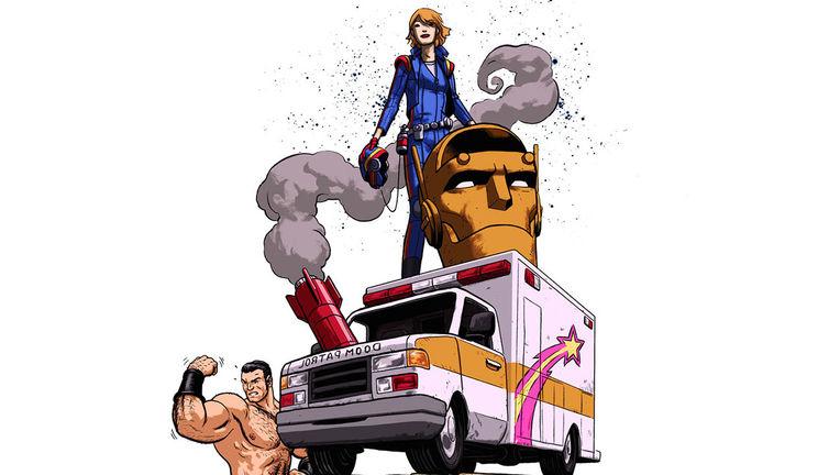 DC-Young-Animal-Doom-Patrol-banner.jpg