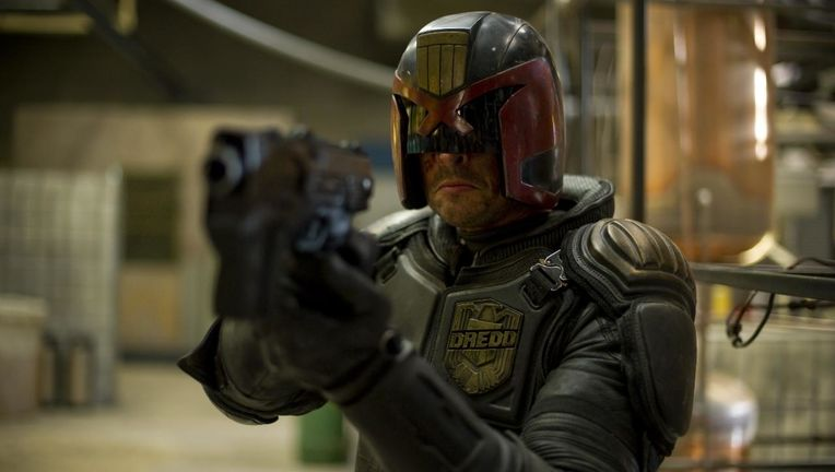 DREDD-Selected-Stills.jpg