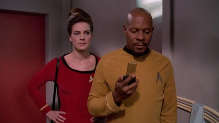 DS9Tribble.png
