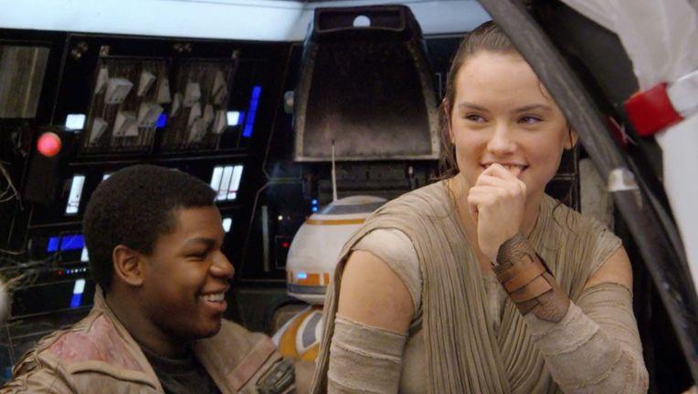 Daisy-Ridley-Rey-Star-Wars.jpg