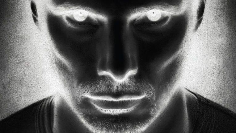 Damien-BW-Poster.jpg